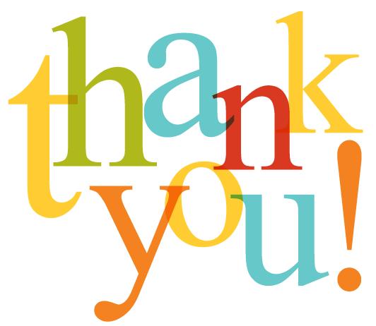 it s appreciation week we also appreciate our staff pickle s
